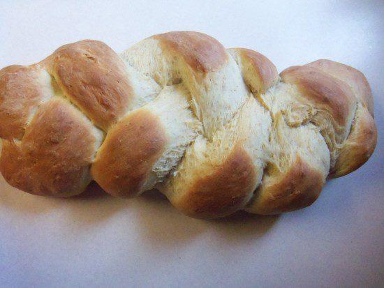 Top 2 Bread Recipes