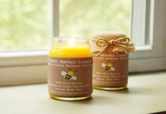 handcrafted-gifts-happy-hippbee-candles
