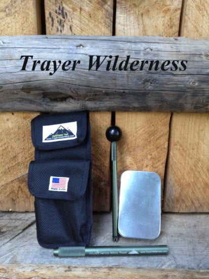 handcrafted-gifts-trayer-wildreness-store
