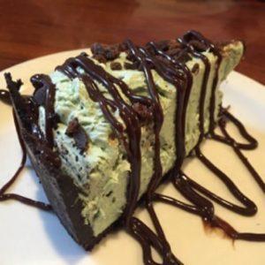 Homestead Blog Hop Feature - Marylins Treats