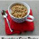 Chicken Turmeric Leek Soup