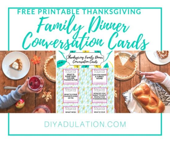 Homestead Blog Hop Feature -Thanksgiving-Conversation-Cards